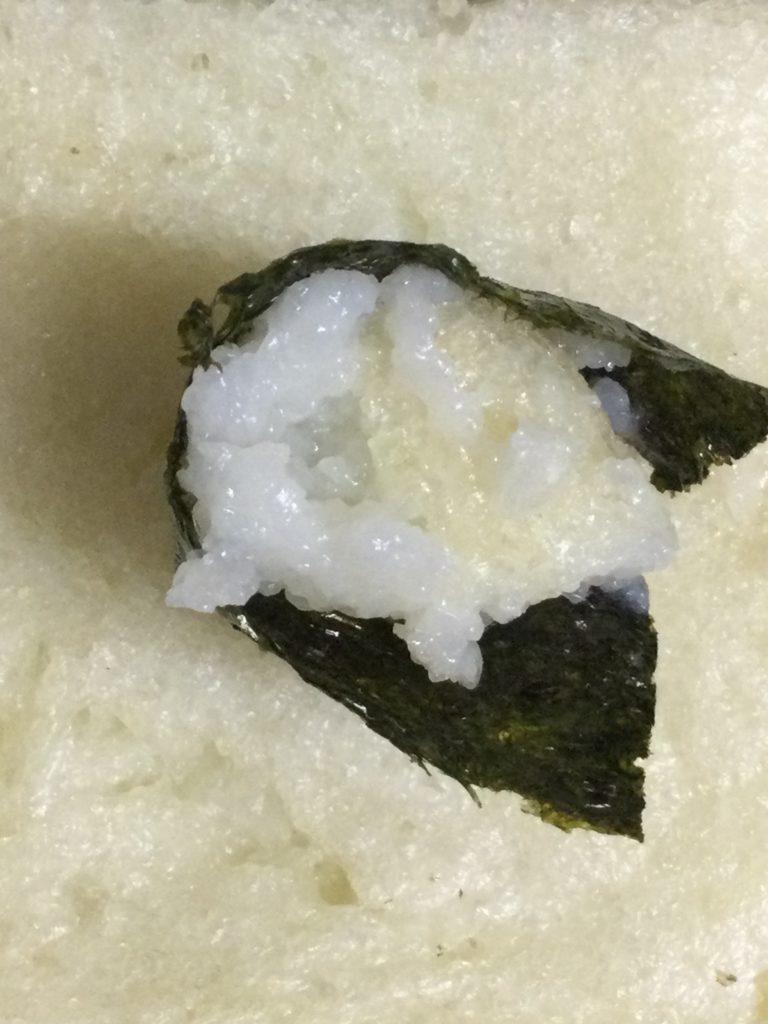 20210516生米パン失敗14