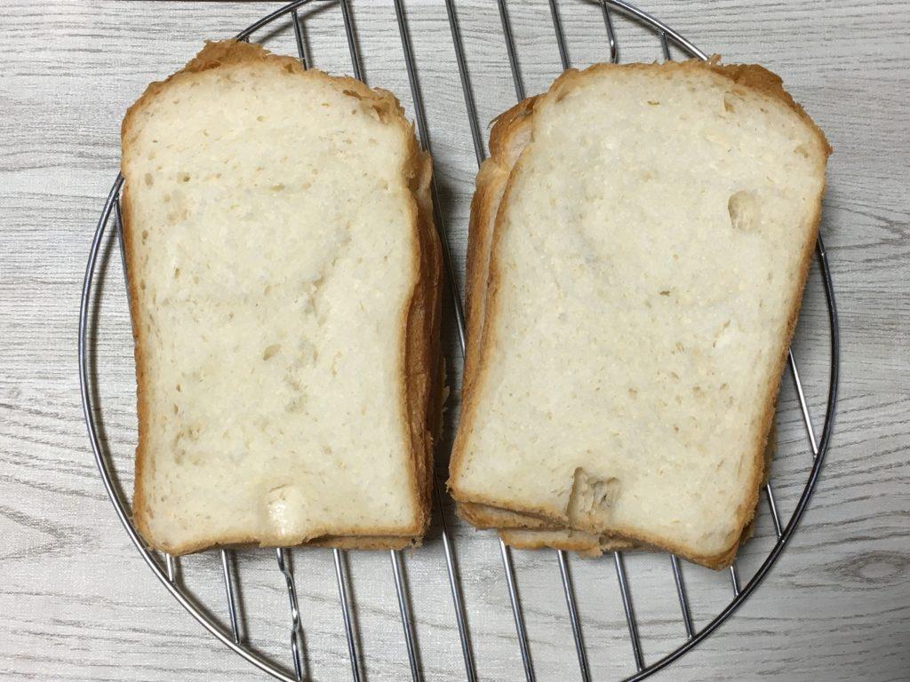 20210428とかち野酵母食パン断面